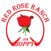 logo red rose ranch